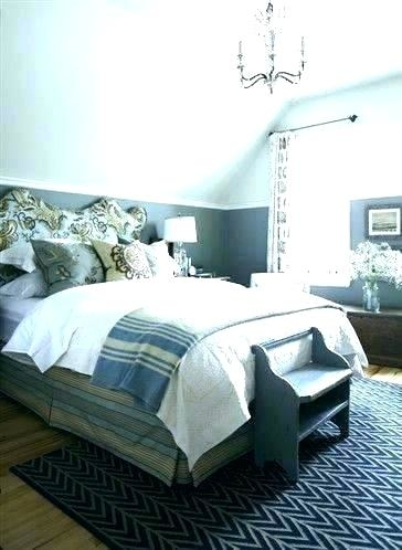 room designs with slanted walls amazing decorating slanted walls living room image inspirations room designs with