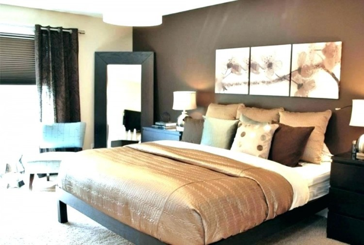 modern master bedroom design ideas contemporary master bedroom contemporary modern master bedroom decorating ideas pictures
