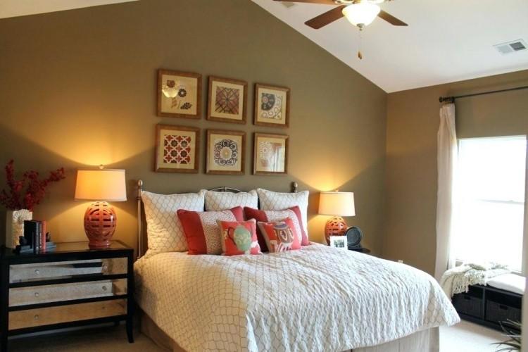 small attic bedrooms with slanted walls slanted wall decorating a slanted wall bedroom with slanted walls