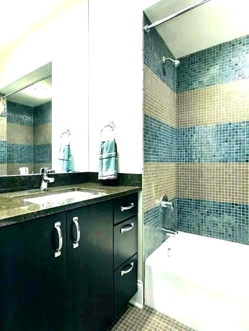 male bathroom decor bathroom gay bathroom best of apartments guide apartments in gay bathroom decor mens