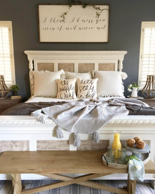 Farmhouse Bedroom Ideas Images Of Modern Farmhouse Bedrooms Modern Spare Bedroom Ideas Modern Farmhouse Bedroom Best Farmhouse Bedrooms Ideas Images Of
