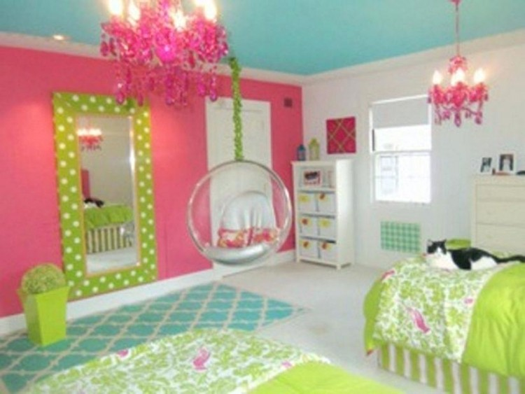 Bedroom Ideas For Small Rooms For Girls Teenage Girl Room Ideas For Small Rooms Cute Teen