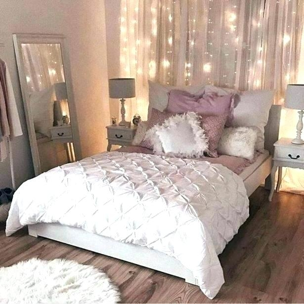 bedroom ideas for girls tween girl bedroom decorating ideas bedroom wonderful teenage bedroom decorating ideas teenage
