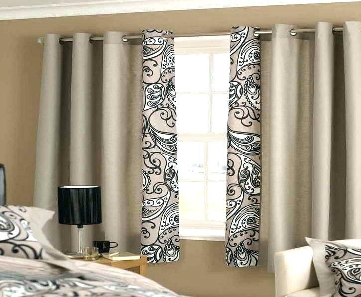 Small Bedroom Window Treatment Ideas Bedroom Curtains Bedroom Window Treatments Budget Blinds Bedroom Curtain Ideas Small Small Window Curtain Ideas Living