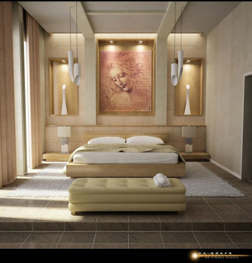 200+ Bedroom Designs, India, design, ideas, images, photo, gallery, HD, inspiration, pictures, modern, furniture