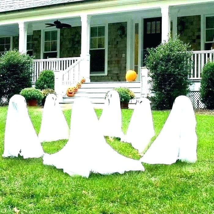 these front yard decorating ideas