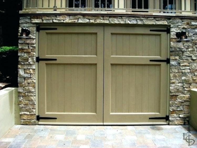 garage door designer overhead clopay