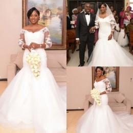 elegant african dresses fashion for women print fabric clothes ruffles clothing weddings