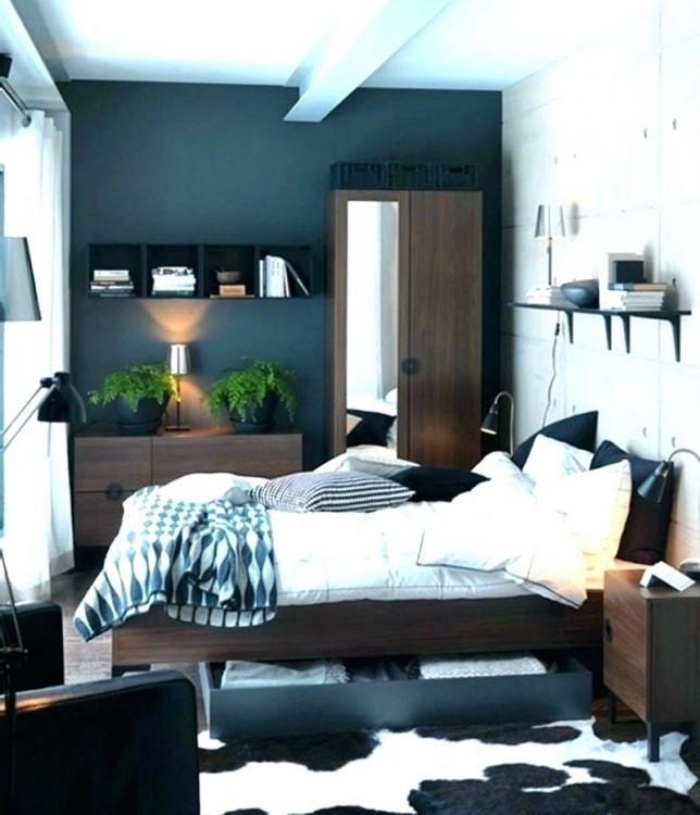 New Bedroom Painting Ideas