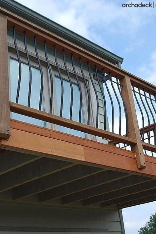 Under Deck Patio Ideas Under Deck Landscape Ideas Under Deck Landscaping  Ideas Porch Traditional With Wood Deck Raised Deck Stone Patio Front Yard  Deck