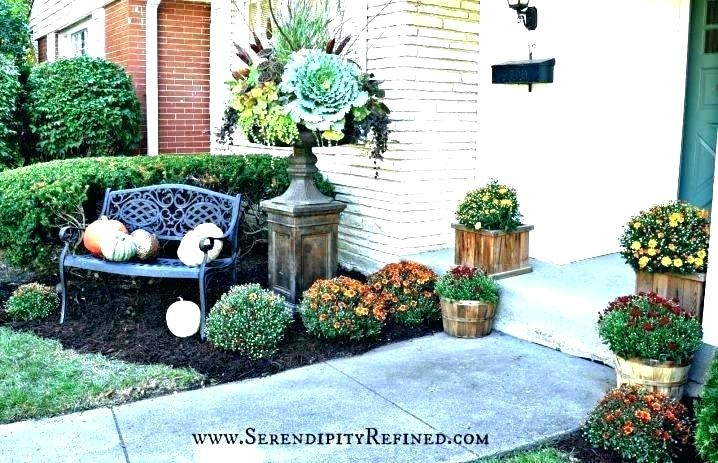 front yard halloween decorations front yard decor yard decorations front yard decor front yard decoration ideas