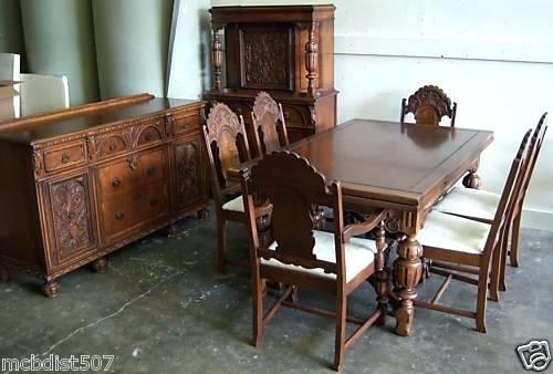 antique dining room buffet plus farmhouse vintage hutch buffet dining room hutches and buffets dining room