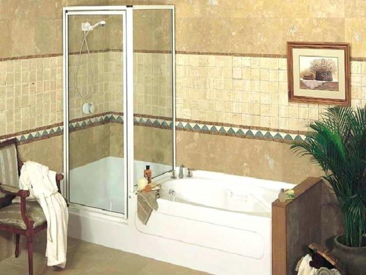 More ideas below: BathroomRemodel Small Bathroom Remodel On A Budget DIY Bathroom Remodel Ideas With Tub Half Paint Bathroom Shower Remodel Master Tile