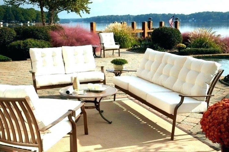 patio furniture outlet download by patio furniture outlet trenton patio furniture outlets best patio furniture stores
