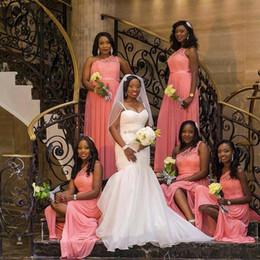 ng ??????? Prom dress, Homecoming dress, 50s dresses, evening dress, wedding dress, retro, vintage, old school, elegant dresses,