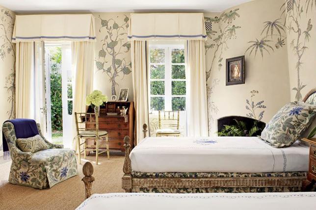 Brilliant Window Coverings Ideas Window Curtains Ideas For Bedroom For Short Window Curtains