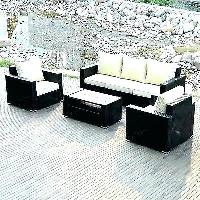 outdoor patio furniture clearance clearance patio sets patio furniture clearance table outdoor patio furniture clearance near
