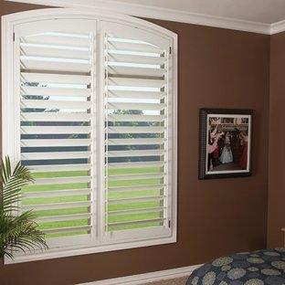 curtain ideas for bedroom window treatment ideas for bedroom window covering ideas bedroom short bedroom window