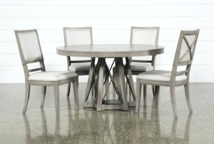 Cheap Dining Room Dining Table Sets Marble Dining Table 4 Chairs Modern  Stylish Dining Room Set Cheap Dining Room Furniture Send From China Dining  Room