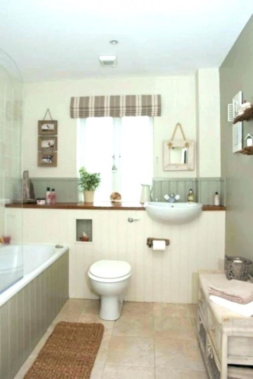 country bathroom designs french country bathroom design modern ideas small country style bathroom designs