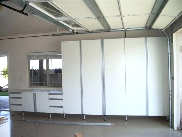 Coleman Garage Cabinets Storage Cabinet Storage Cabinet Garage Cabinets  Best Design Ideas Wood Outdoor Garage Cabinets Storage Cabinet Coleman Td2  Garage