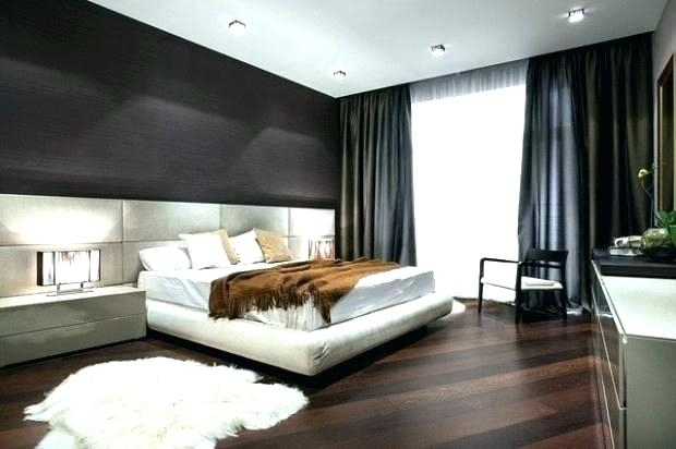 small modern bedroom design ideas small modern bedroom modern small bedroom ideas for couples new small