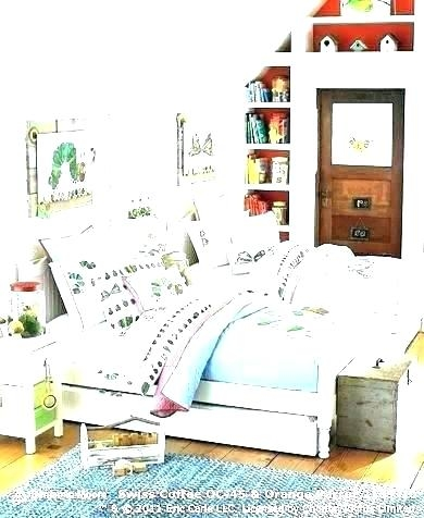 girl boy bedroom ideas shared with decoration sharing toddler and baby room  how to small for