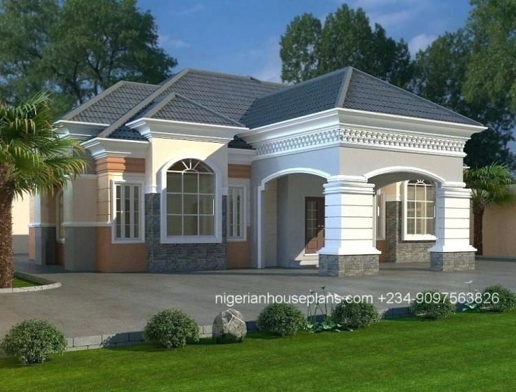 modern house images modern house designs