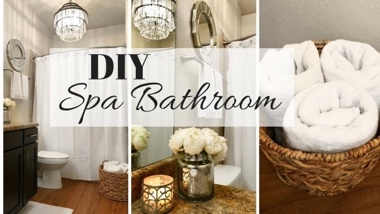 Small Spa Bathroom Small Spa Bathroom Decorating Ideas Small Spa Like Bathroom  Ideas Spa Bathroom Bathroom Design Wonderful Small Small Spa Bathroom Small