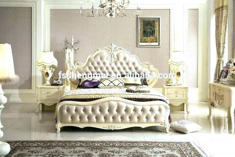 royal furniture bedroom sets bedroom new royal furniture bedroom sets ideas royal furniture royal furniture bedroom