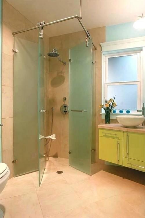 bathroom tub ideas best tub shower combo