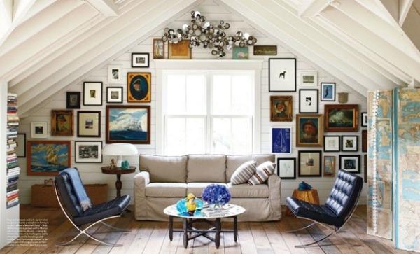 sloped ceiling bedroom ideas slanted ceiling bedroom ideas sloped ceiling bedroom ideas fascinating slanted ceiling bedroom