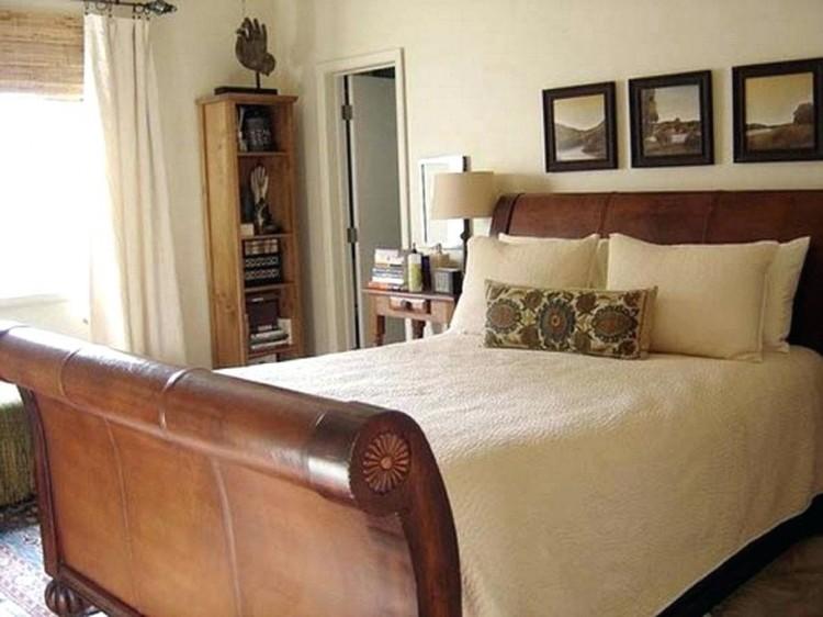mid century modern bedroom design mid century modern furniture bedroom sets  best ideas about mid century