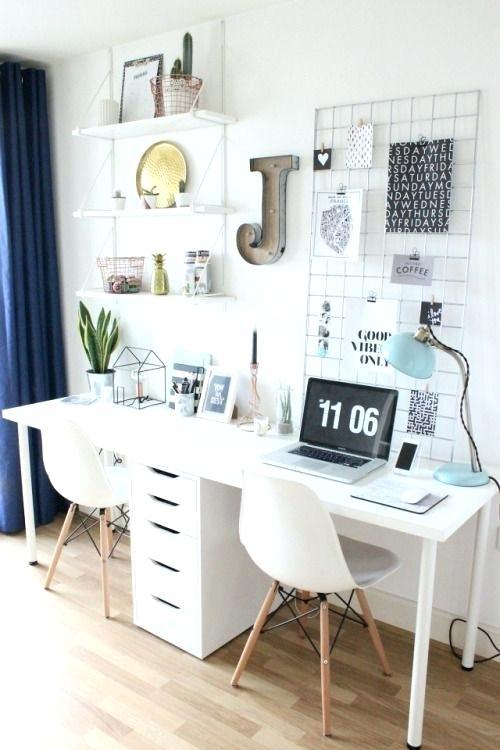 cool bedroom decorating ideas bedroom decor ideas room ideas room white bedroom ideas room free online