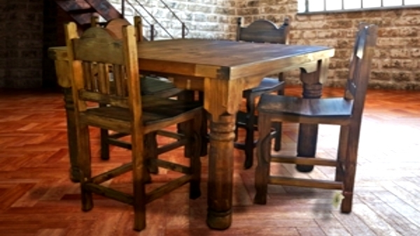 rustic dining room tables rustic dining room sets for sale rustic dining room sets for sale