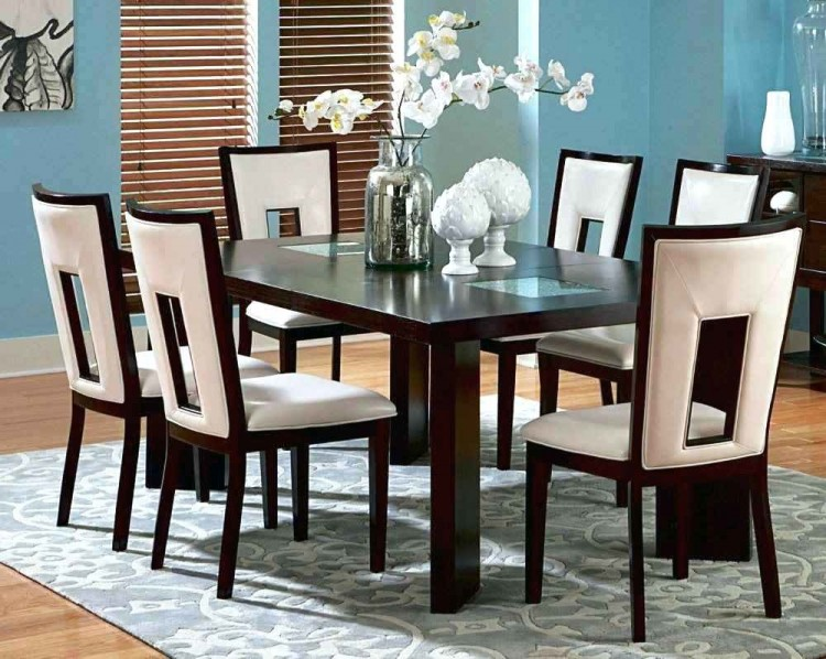 s dining table chair covers uk room chairs slip