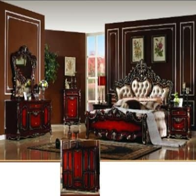royal furniture bedroom sets furniture royal furniture italian