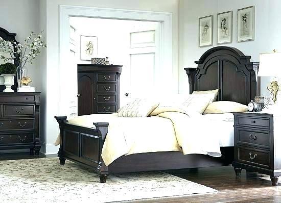 Havertys Turner Bedroom Furniture