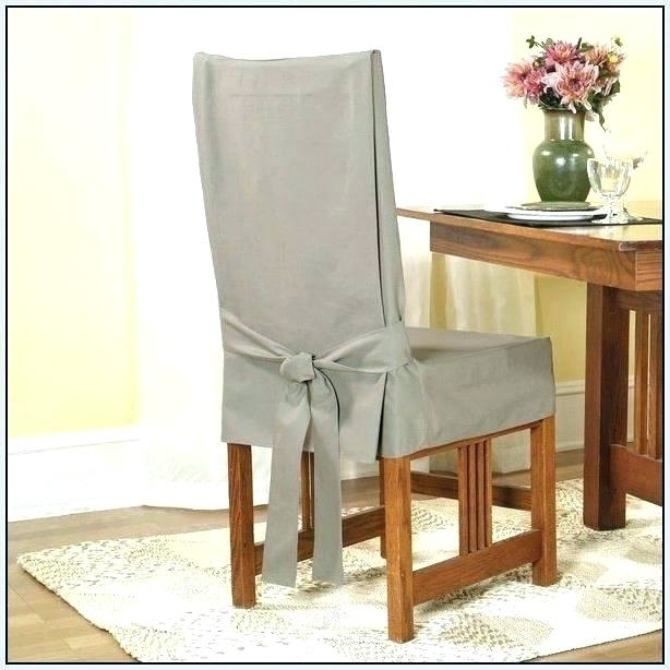 chair cover dining room dining chairs regular dining chair covers cheap dining  chair covers uk dining