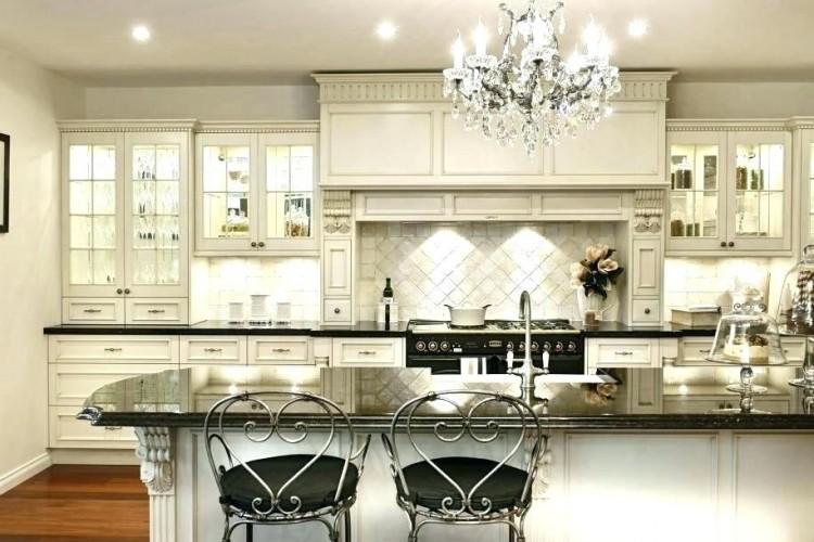 kitchen design modern