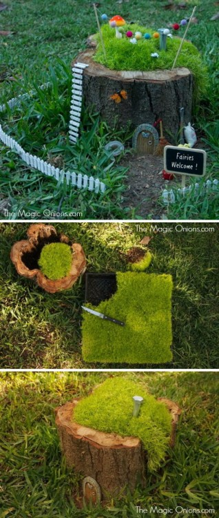 outdoor fairy garden stunning fairy garden miniatures project ideas outdoor fairy garden accessories