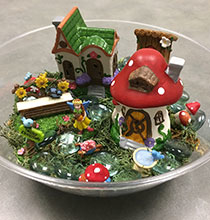 fairy garden ideas landscaping fairy garden ideas landscaping source of modern interior design