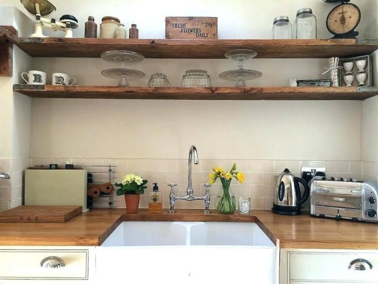 open shelving kitchen ideas open shelving ideas open shelving kitchen ideas large size of open shelving
