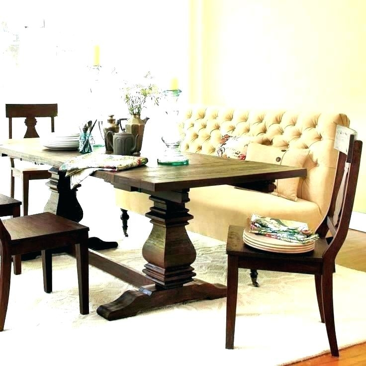 rustic living room tables world market dining table rustic living world market dining table chairs furniture