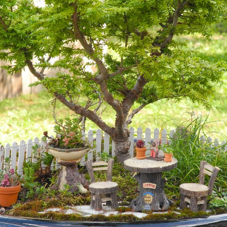 amazing fairy garden ideas one should know puck fairy garden ideas landscaping amazing fairy garden ideas