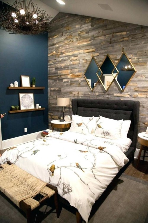 masculine cheap decorating ideas for bedroom cool apartment decorating ideas for guys marvelous masculine decor bedroom